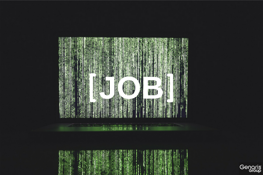 job_recrutement_data_matlab_genaris_on