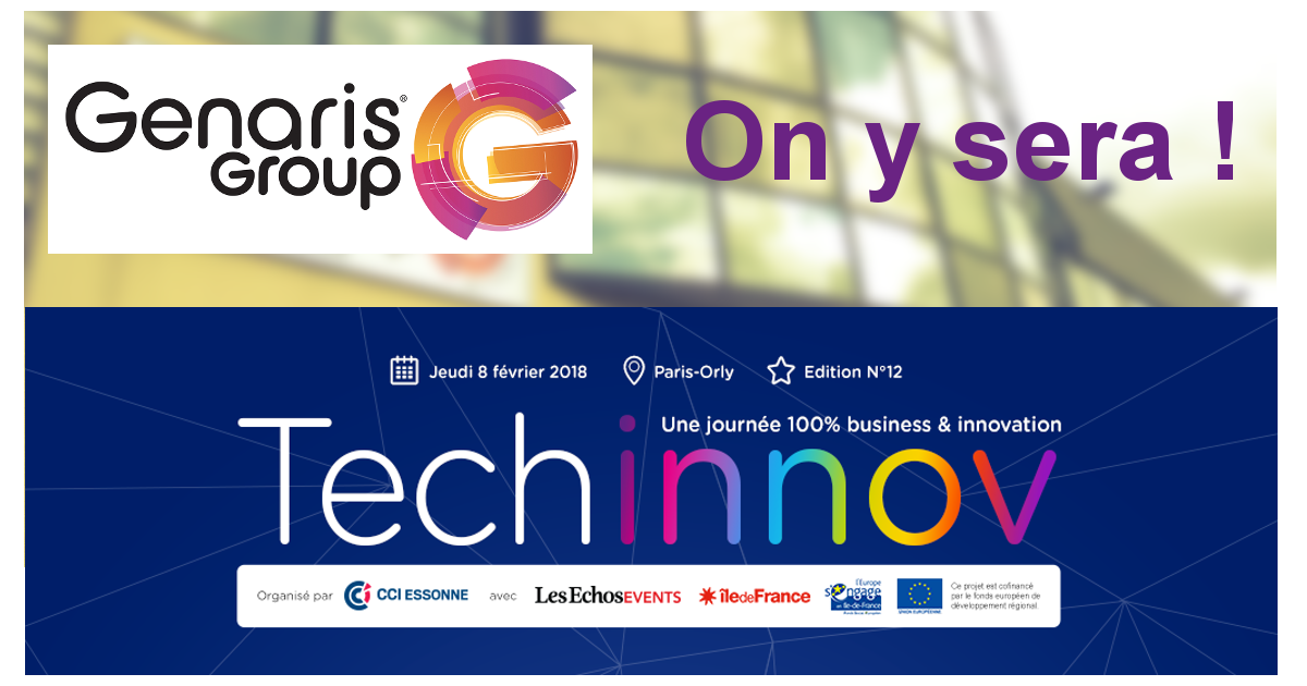 genaris-group-techinnov-article-innovation-business-rencontres-evenement-salon