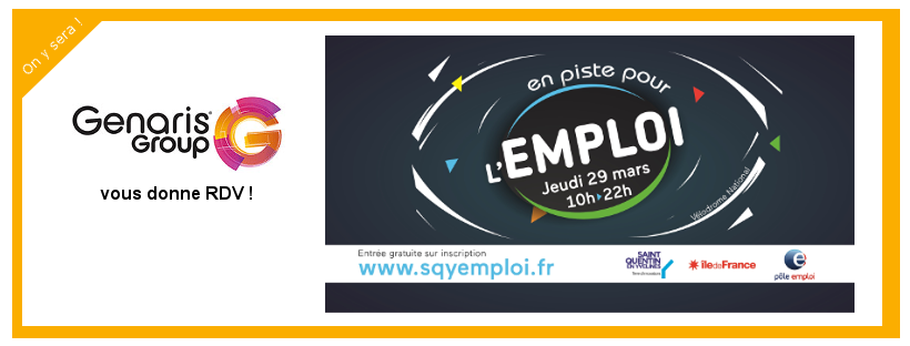 en-piste-pour-emploi-evenement-sqy-recrutement-job-genaris-group-innovation