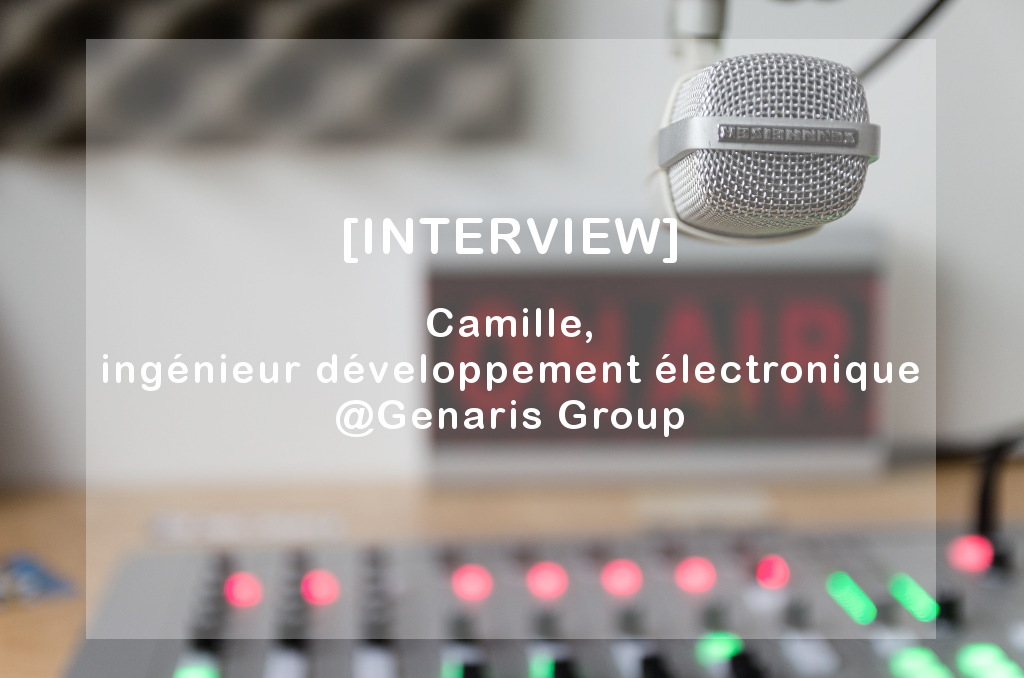 interview-metier-ingenieur-developpement-electronique-genaris