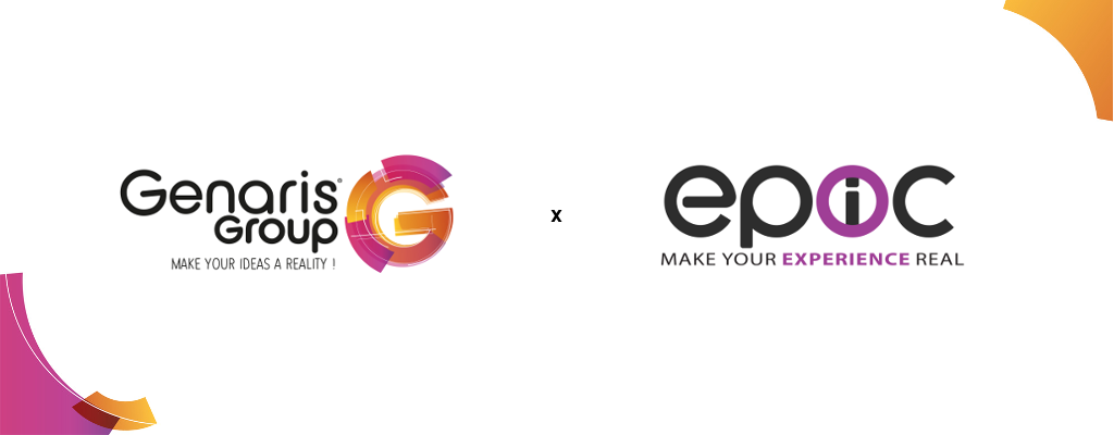 epicnpoc-cluster-genaris-group-open-innovation