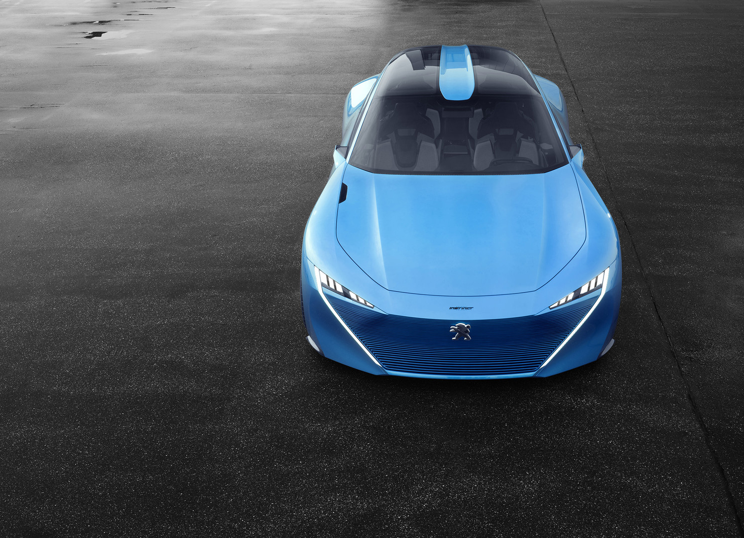 peugeot-instinct_prototype-show-car_demonstrateur_axtrid