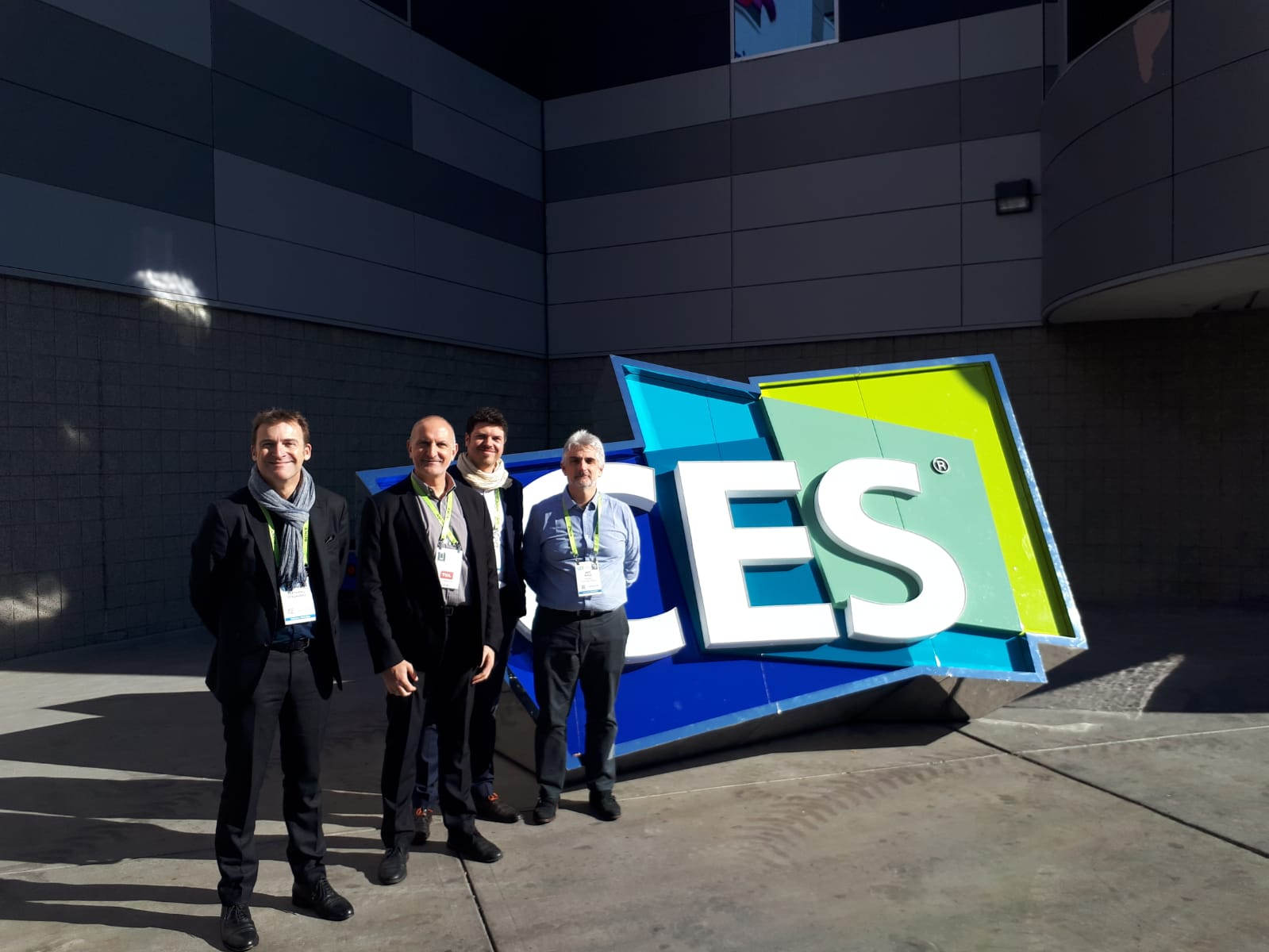 ces-2019-epicnpoc-genaris-innovation