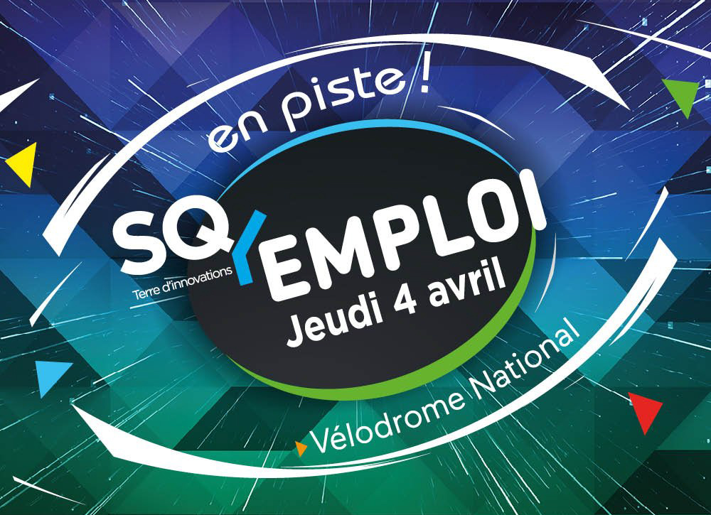 sqy-emploi-genaris-innovation-2019