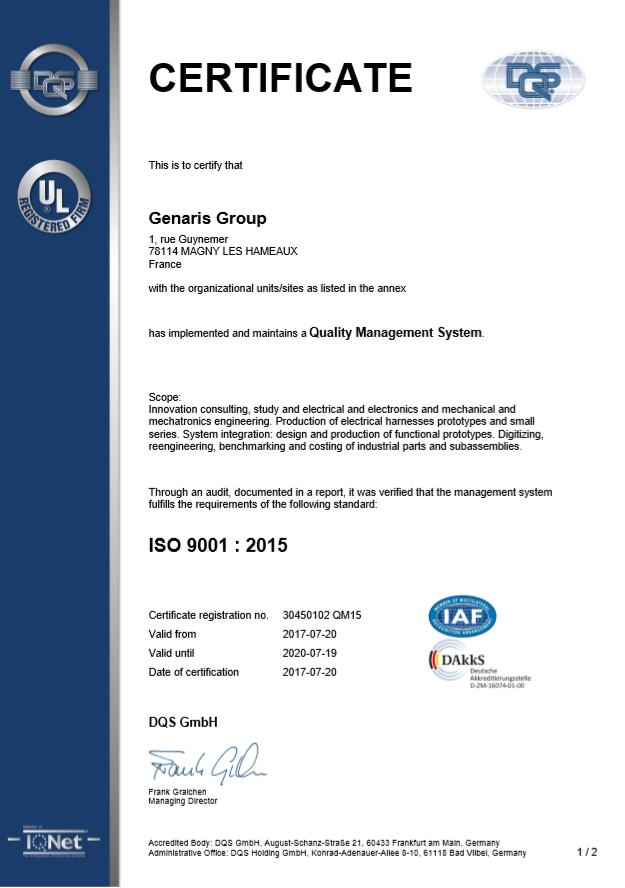 certification-9001-2015-dqs-genaris-innovation