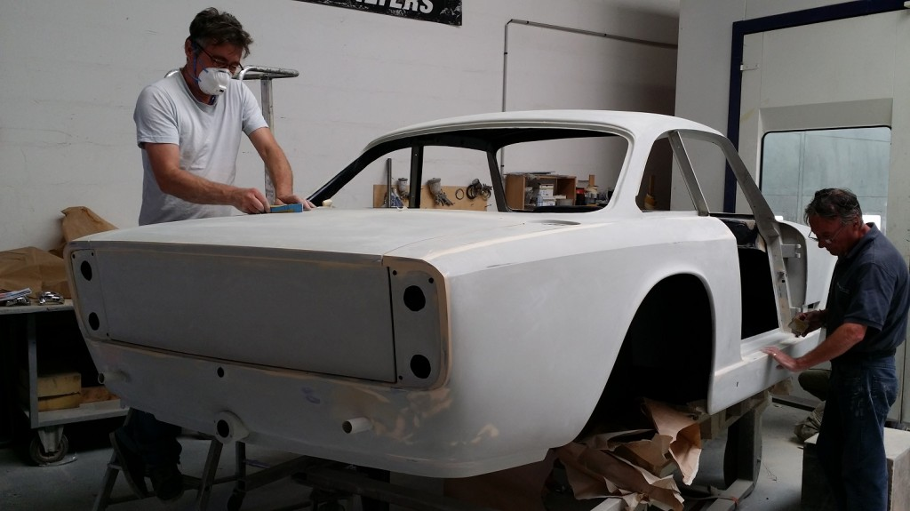 genaris-group-maserati-sebring-restauration-atelier-peinture-passion