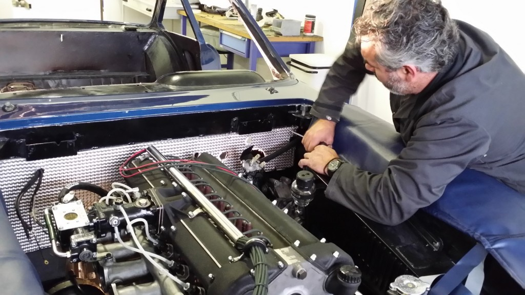 genaris-group-maserati-sebring-restauration-mecanique