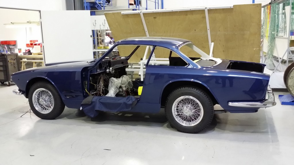 maserati-sebring-atelier-genaris-group-restauration-tole