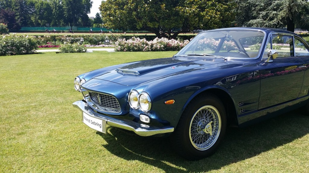 maserati_sebring_genaris_group_restauration_polo_sport