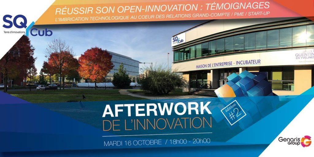 afterwork-open-innovation-sqycub-genaris