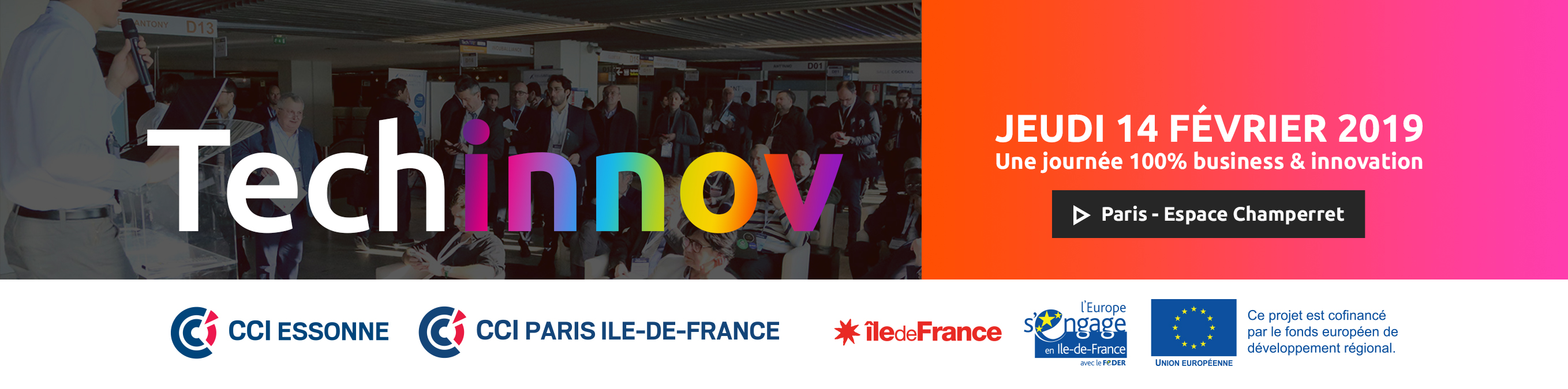 techinnov-2019-salon-innovation-genaris-partenaire