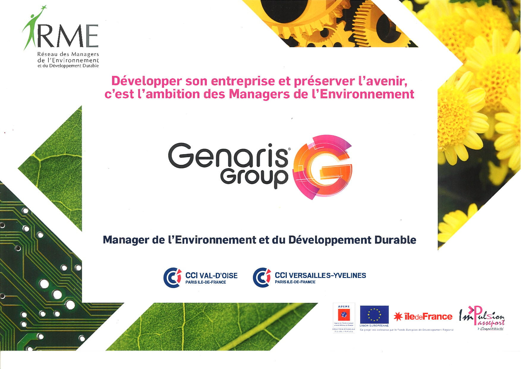 Label-Manager-Environnement-RSE-Genaris-Innovation